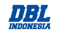 DBL ID
