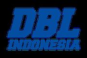DBL.ID
