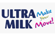 Ultra Milk