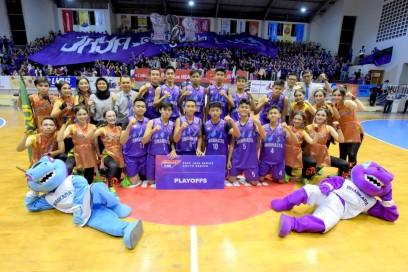 Sma Brawijaya Smart School Malang Vs Sman 8 Malang Jadwal Hasil Pertandingan Dbl Id