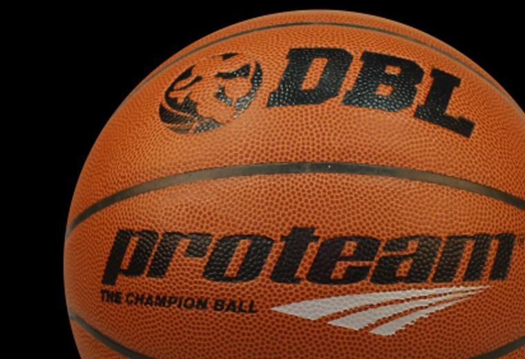 5 Tips Ini Bisa Bikin Bola Basket Lebih Awet Dbl Id