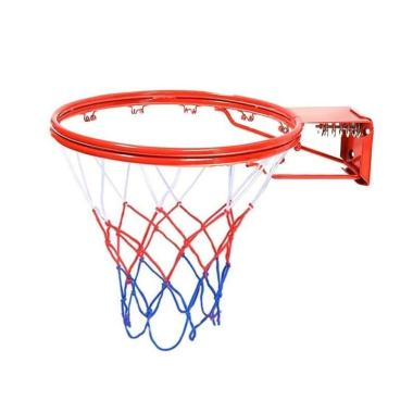 Berikut Ukuran Dan Tinggi Ring Basket Yang Sesuai Aturan Fiba Dbl Id