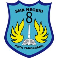 Sman 8 Tangerang Profile Dbl Id