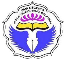 Sman 5 Kota Tangerang Selatan Profile Dbl Id