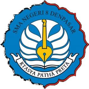 Sman 8 Denpasar Profile Dbl Id