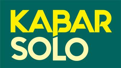 Kabar Solo