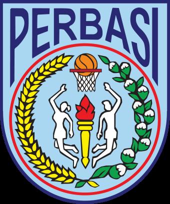 Perbasi