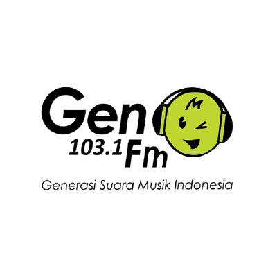 GEN FM