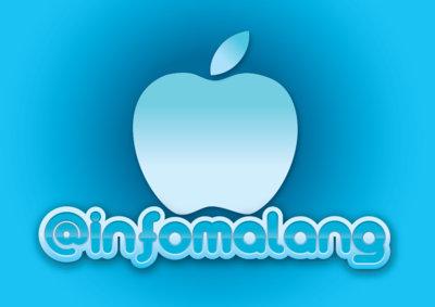 @info_malang