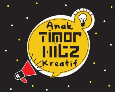 ANAKTIMOR HITZ