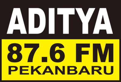 Aditya FM