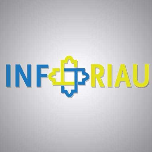 Info Riau