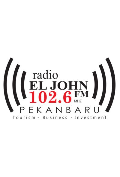Radio El John