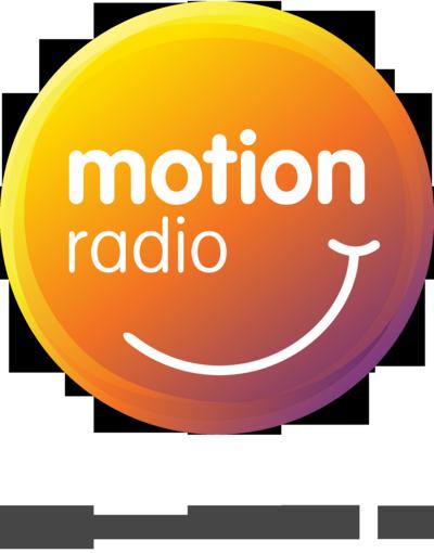 Motion Radio