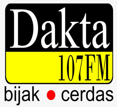 Dakta FM