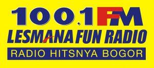Lesmana Radio