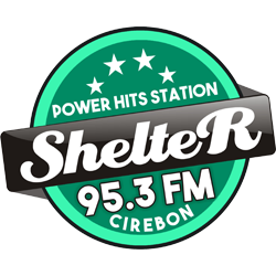 Shelter FM